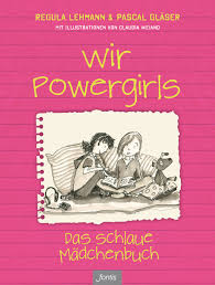 powergirls